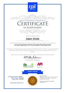 Adam Certt ENC2021.JPG