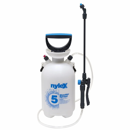 Pump Sprayer 5L