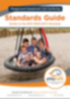 Standards guide cover image.JPG