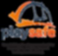 Playsafe 1.png