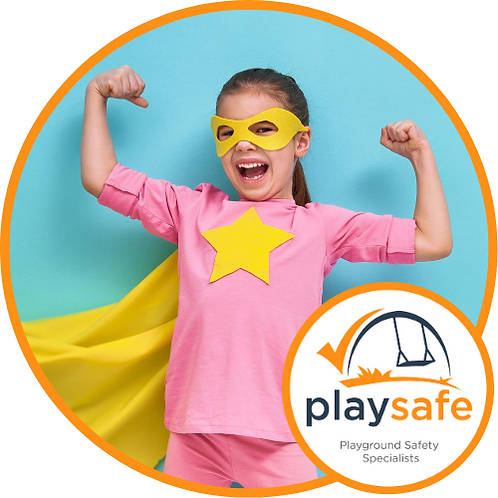 Northland - Certified Playground Compliance Comprehensive Inspection