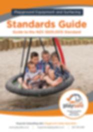 NZS 5828:2015 Standards Guide