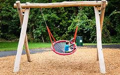 wood-basket-swing-natural-playground.jpg