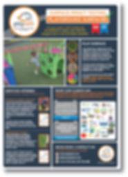 Playsafe Playground Surfaces 2019 .jpg
