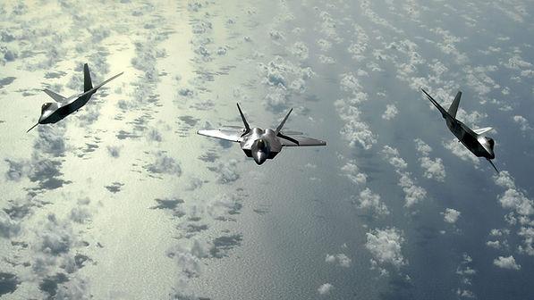 talon jets three.jpg