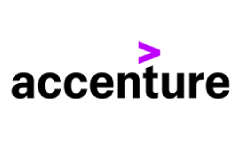 accenture-latvia.png