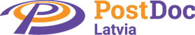 PostDoc_LogoKrasains_Primarais.png