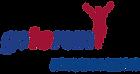 Logo_inkl_Slogan_transparent.png