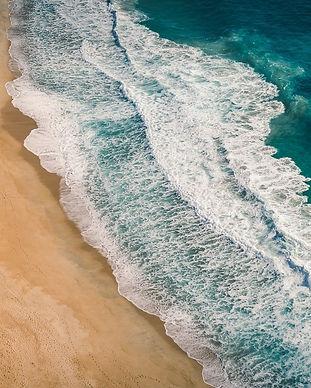 grid beach.jpg