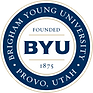 1200px-Brigham_Young_University_medallio