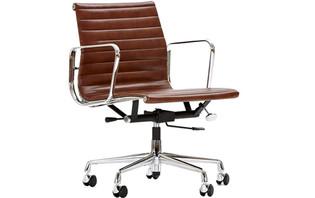 Eames Brown Leather.jpg