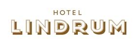 hotel-lindrum-logo
