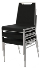 Charisma Stacking Chair