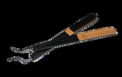 Custom Shoe Tray Items