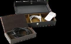 Technology Tool Kit