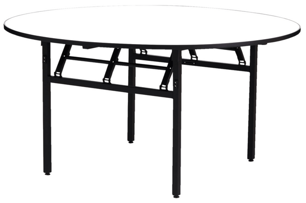 1525mm Classic Banquet Table