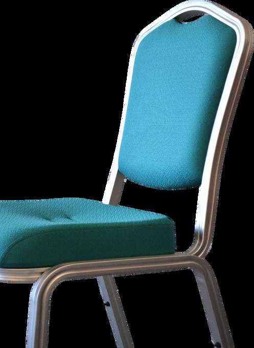 Classic Crown Comfort Seat
