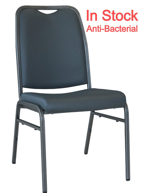 Helix  Premium Stacking Banquet Chair Anti-Bacterial