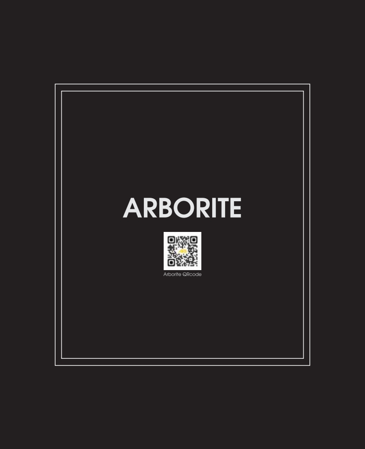 Arborite-Catalog-2018_page_04.png