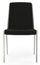 Revolution Banquet Chair Front