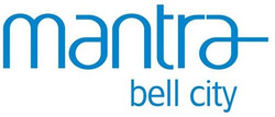 mantra bell