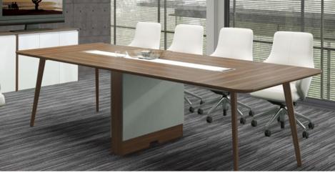 Boardroom V300120L.png