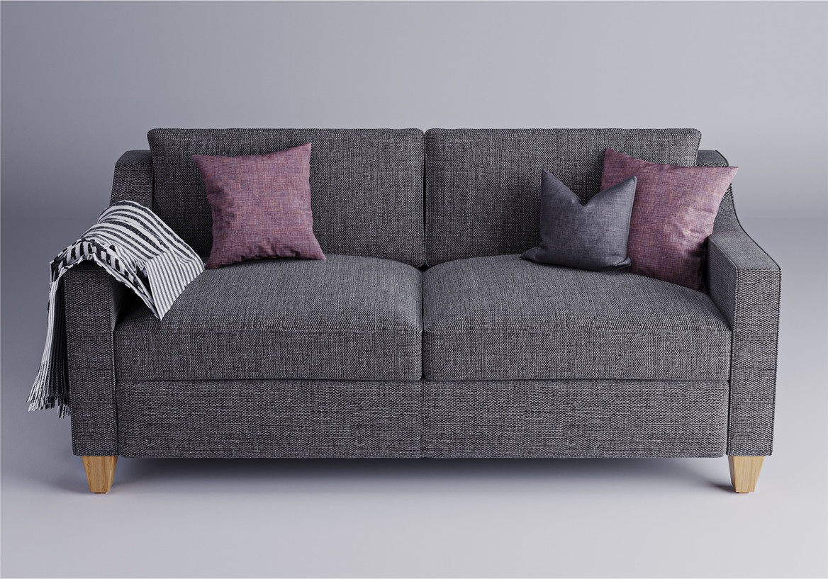 Ocean Drive 2 seater sofabed
