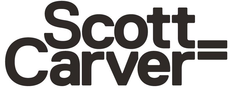scottcarver_0