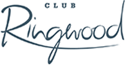 club-ringwood-ringwood-3134-logo