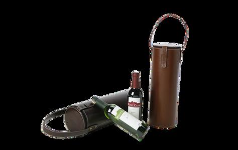Branded Bottle Holders