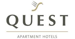 Quest-Apartment-Hotels