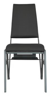 Progress Chair