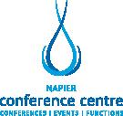 napier cc-logo