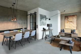 Gwyn Serviced Apartment furniture.jpg