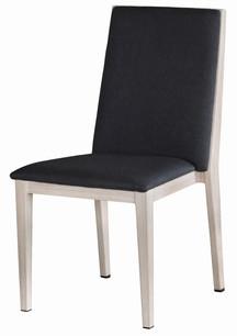 Biarritz Banquet Chair