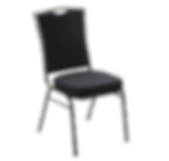 classic sqaure chair.png