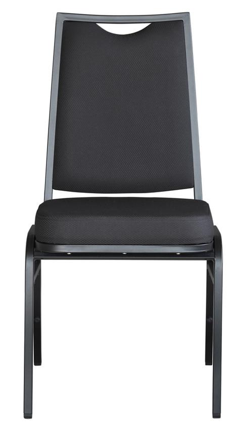 Classic Curve Banquet Chair