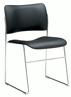 Roland Chair Black.jpg