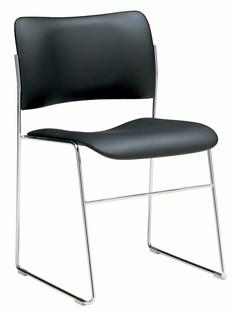 Roland Chair Black.jpg