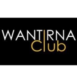 Wantirna Club