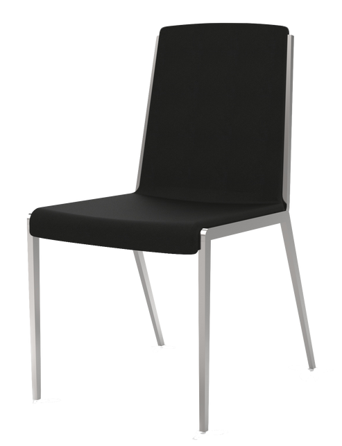Revolution Banquet Chair
