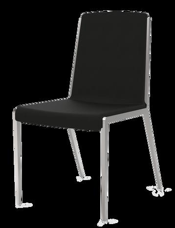 Revolution Banquet Chair