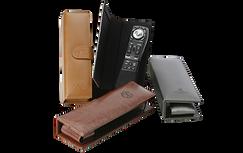 Remote Control Holder Box
