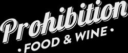 prohibition 2 logo-628x267