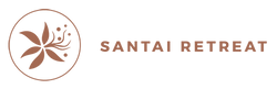 Santai-Retreat-Logo-9