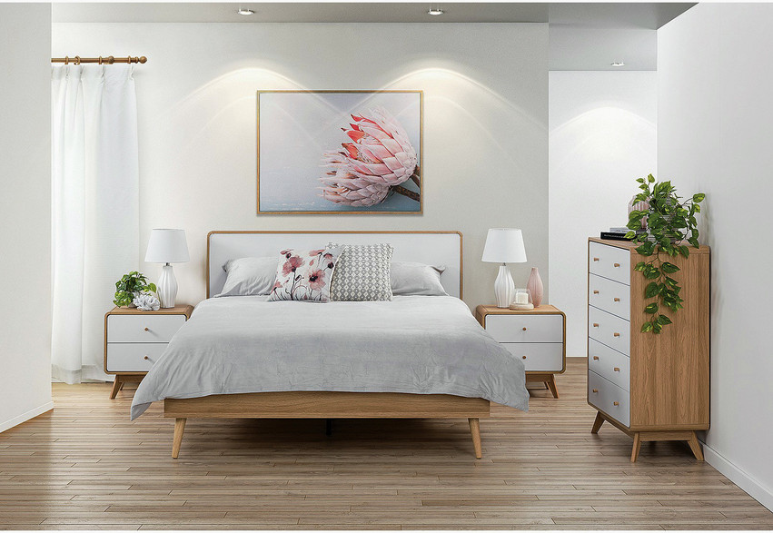 Coastal Timber Bed.jpg