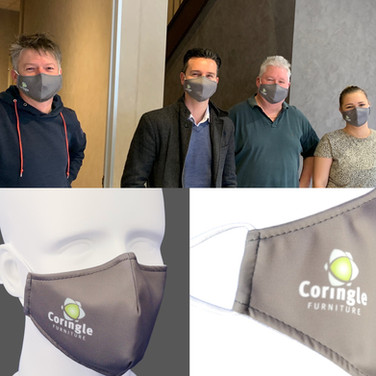 Corporate Face Mask Coringle.jpeg