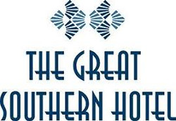 Great Southern Hotels