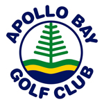 Apollo Bay Golf-Club-Logo-2