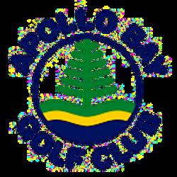 Apollo Bay Golf-Club-Logo-2